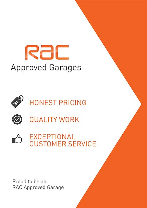 RAC-Approved-Garages-Poster-Orange