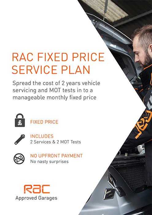 RAC-Fixed-Price-Service-Plan-Poster-Image