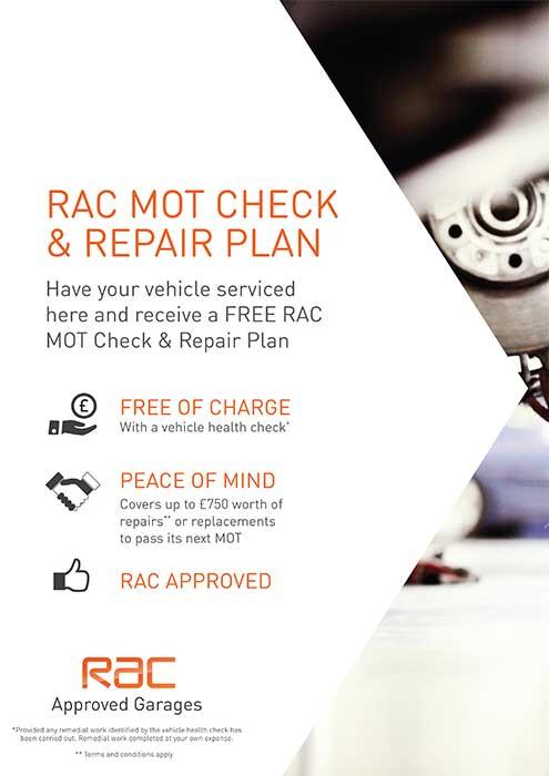 RAC-MOT-Repair-Plan-Poster-Image